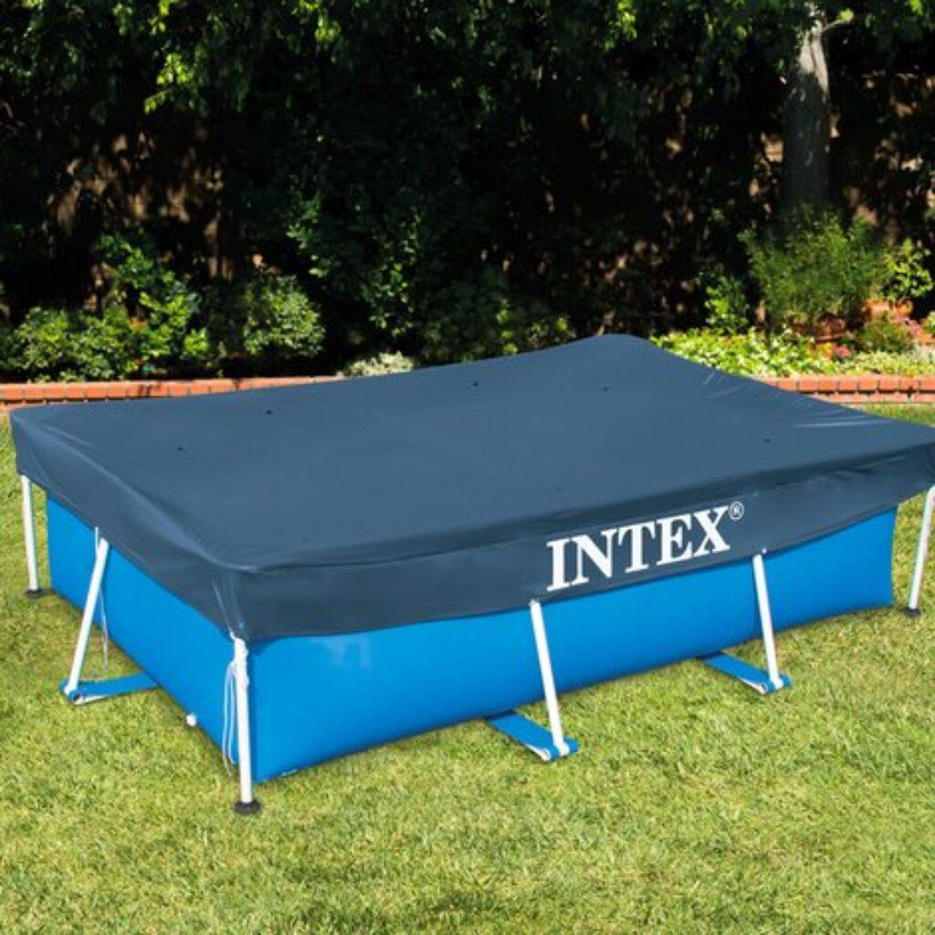 cobertor-piscina-intex-300-x-200