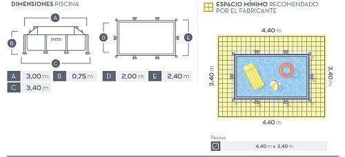 piscina-intex-rectangular-medidas.